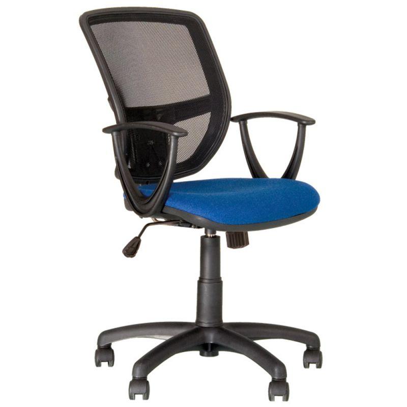 Кресло для офиса: выбираем подходящий вариант